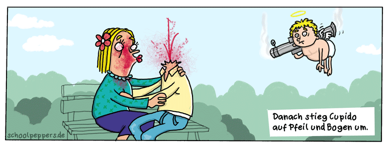 comic-2010-10-04-schoolpeppers-10-081.png