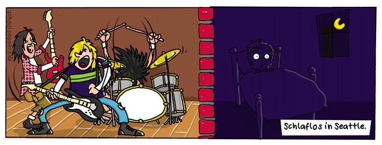 comic-2010-10-14-schoolpeppers-10-084.png