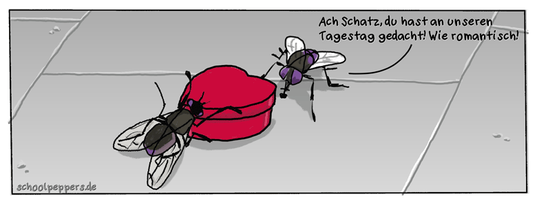 comic-2010-10-25-schoolpeppers-10-087.png