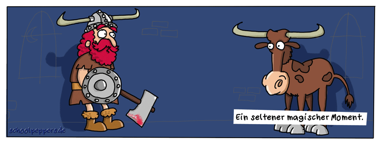 comic-2011-08-01-schoolpeppers-11-167.png