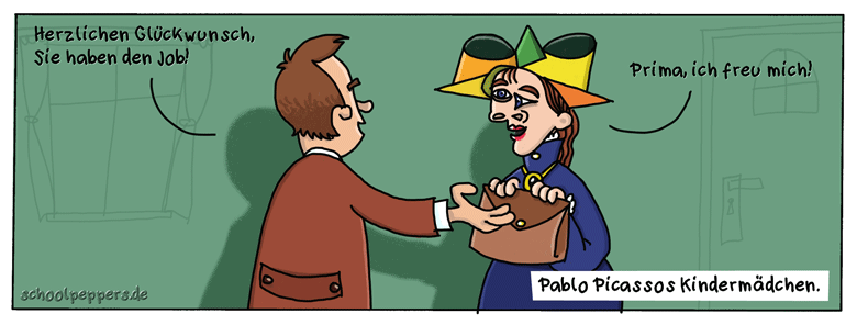 comic-2012-03-22-schoolpeppers-12-234.png