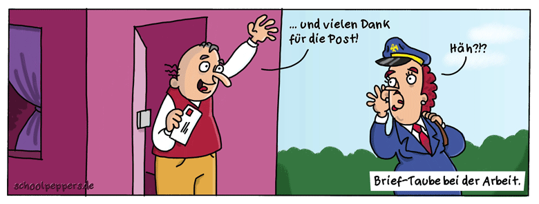 comic-2012-05-17-schoolpeppers-12-250.png