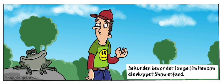 comic-2012-06-14-schoolpeppers-12-258.png