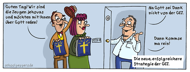 comic-2013-02-04-schoolpeppers-13-325.png